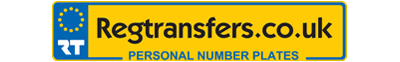 Regtransfers.co.uk
